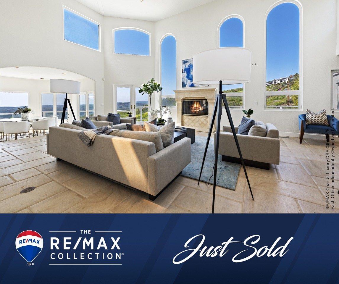 Laguna Beach Luxury Homes: Luxury Real Estate Blog, Homes For Sale In Laguna Beach